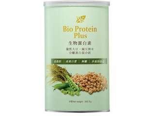 生物蛋白素