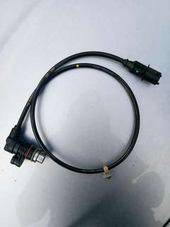 Crank shaft sensor Gen 2