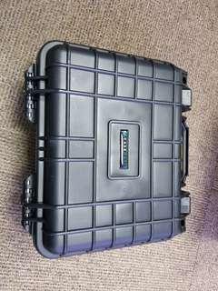 CASEMATIX DJI mavic air waterproof hard case