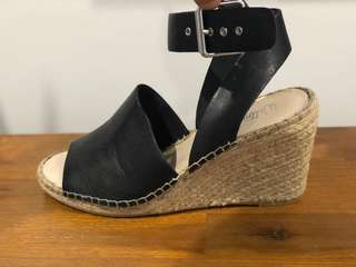 Wittner Wedges