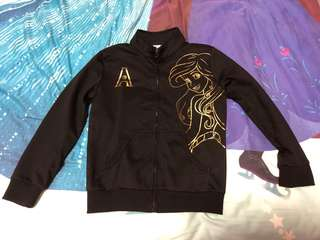 Disney Princess Jacket