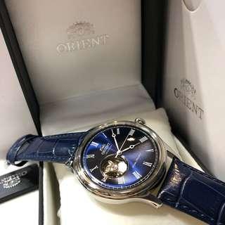 Orient Automatic  FAG00004D0
