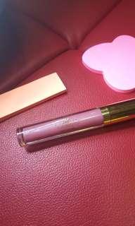 Giordani Gold Lip Gloss