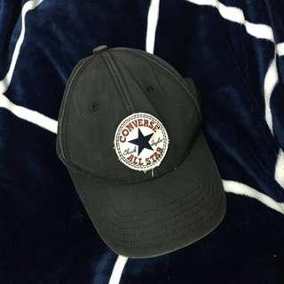 Converse 復古老帽