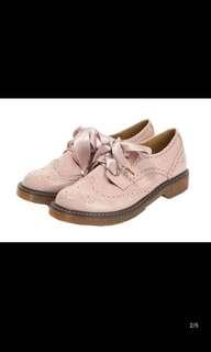 日系鞋 訂購