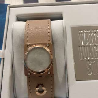 Michael Kors Access Watch Hunger Stop