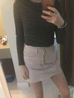 Sportsgirl jumper