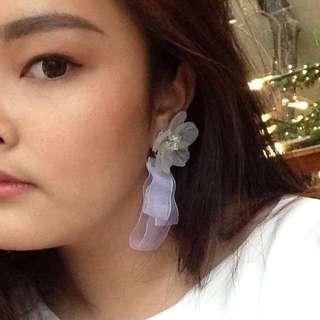 melly earring