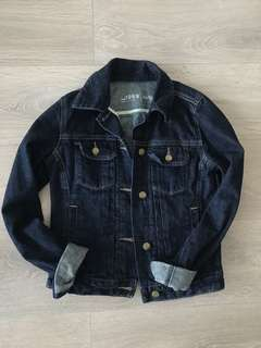 Gap Denim Jacket - XS