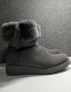 "UGG Australia ""Amie"" boots"