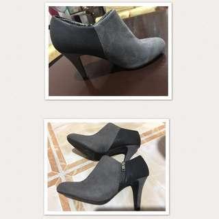 Deflex Comfort/ Ankle Boots