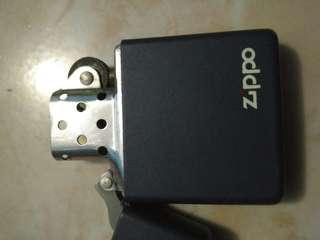 zippo original usa