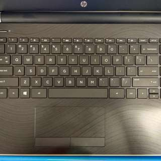 HP CORE I5 Promo CICILAN Bunga 0% TANPA KARTU KREDIT PROSES 3 MENIT