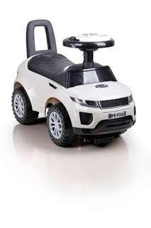 My dear push car -23000