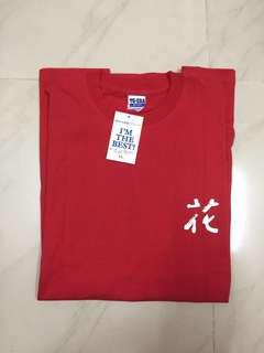 TG-ERA T-shirt
