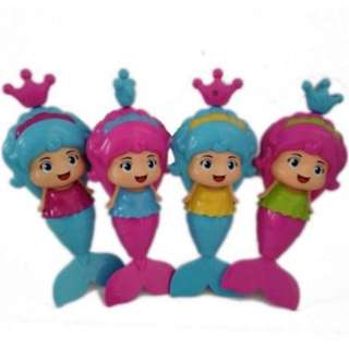 Baby Bath Toys★Newborn infant toddler children kids play★Shower Toys★Swimming toys★Beach Toys