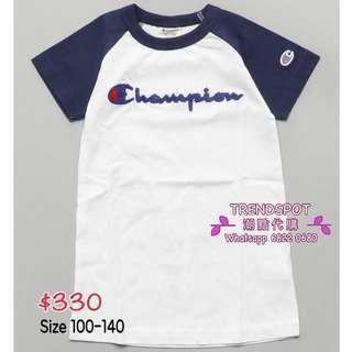 👧🏻👦🏼 CHAMPION KIDS 🆕 ➖➖➖➖➖➖➖➖➖➖➖➖➖➖➖ 👇查詢或訂購可直接click 以下link👇 https://api.whatsapp.com/send?phone=85268220680  ➖➖➖➖➖➖➖➖➖➖➖➖➖➖➖ ✅ 歡迎使用 HSBC PAYME ‼️ ➖➖➖➖➖➖➖➖➖➖➖➖➖➖➖ ✅ 📲WhatsApp 68220680/ FB inbox
