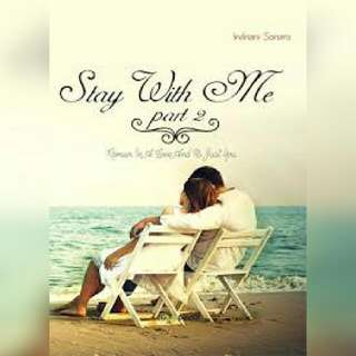 Ebook Stay With Me Part 2