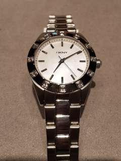 S A L E   DKNY Watch