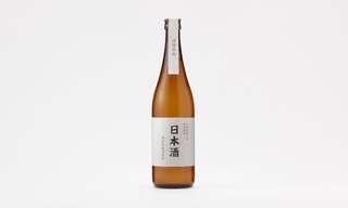 無印 muji 酒