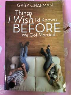 Book for couple