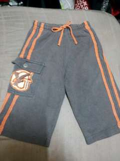Guess Jeans Authentic Pants