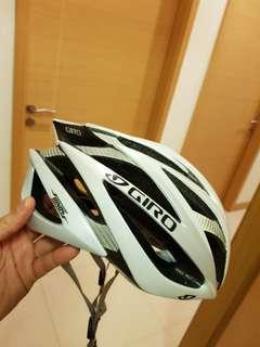 Giro Helmet Ionos