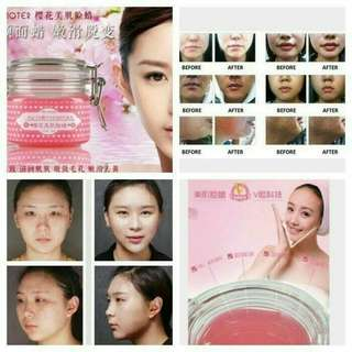 MISS MOSTER PINK new
