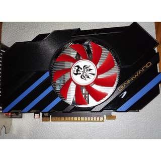 Gainward GT740 2GB GDDR5