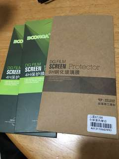 Samsung a7100 後mon貼