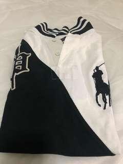 Ralph Lauren 👕 Big Pony