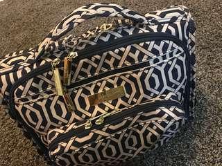 Jujube Navigator Diaper Bag