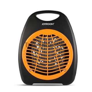 JOYROOM 靜音滅蚊器 mosquito killing machine 桌上型  吸入式誘蚊燈