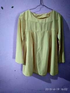 blouse twiscon