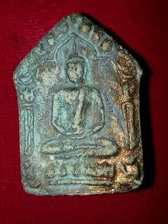 Khun Paen Prai Kuman