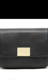 (PO) Authentic H&M Sling Bag