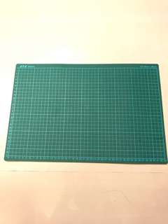 Cutting Mat/ cutting board