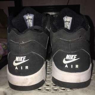 """Original Nike """"Air Flight Lite Low"""""""