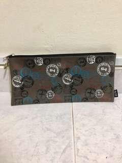 BN Myuk Pencil Case (Authentic)