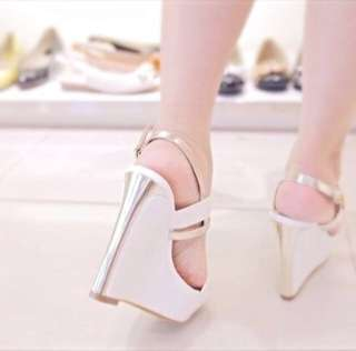 Daphne達芙妮檞型跟鞋