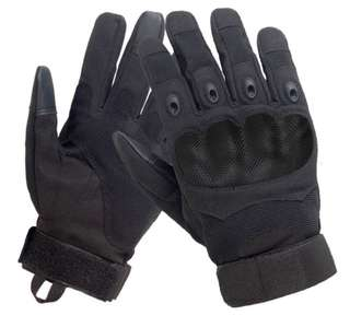 Summer motorcycle gloves touch screen enabled medium