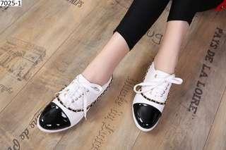 CL Sneaker 7025-1