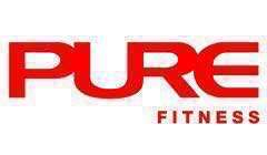 Looking for new member to take over Pure Fitness Gym Membership