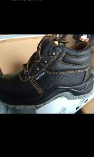 Safety Boots(Liteweight) bulk orders