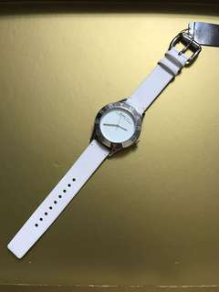 MARC BY MARC JACOBS MBM1200 WATCH