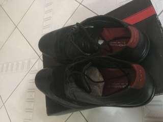 Gino Mariani Men shoes Formal / Work