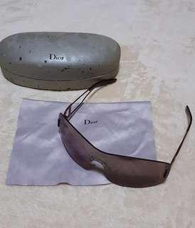 Dior Sunglass