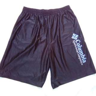 Sports Summer wear short pants