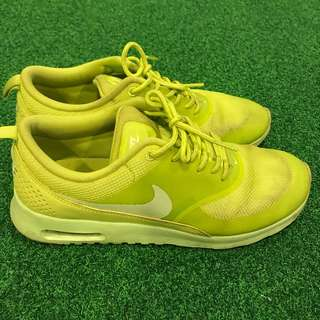 🚚 Nike 氣墊鞋