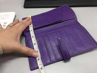 Fino wallet